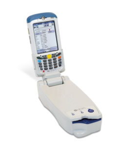 Element POC Blood Gas & Electrolyte Analyzer