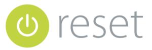 Reset Subscription Program
