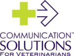Communication Solutions for Veterinarians