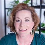 Wendy S Myers CVJ