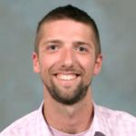 Mike Rosser, DVM, MS, DACVP