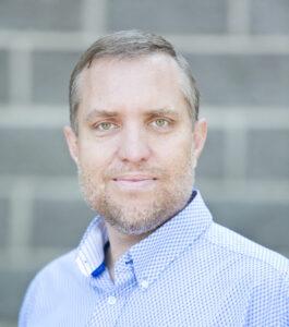 Dr. Ben Buchanan
