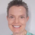 Dr. Frances Moore, DVM