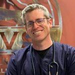 Dr. Trevor Arnold