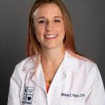 Dr. Whitney Phipps DVM, DACVS-SA